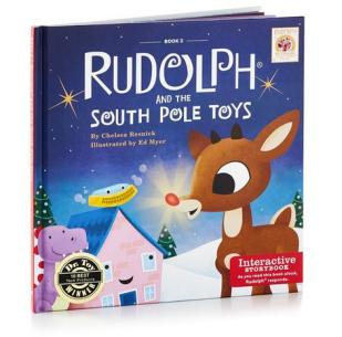 RudolphStoryBuddy2